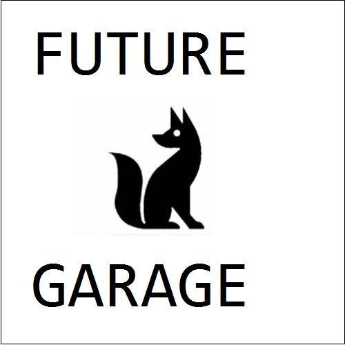 futuregarage105's avatar