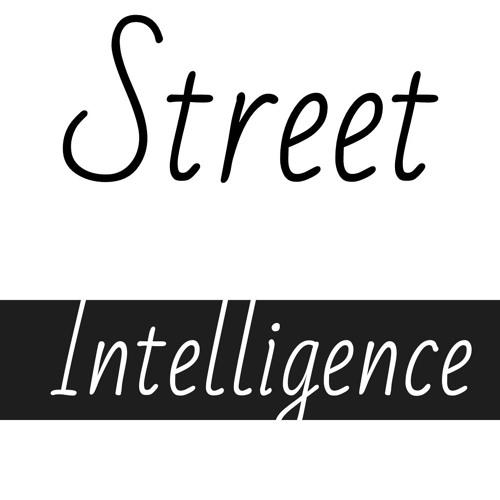StreetIntelligent's avatar
