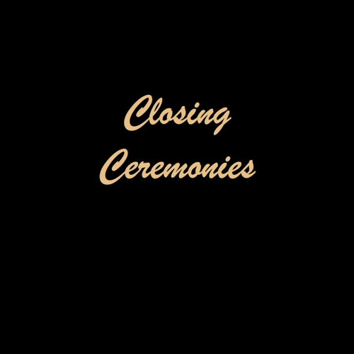 Closing Ceremonies's avatar