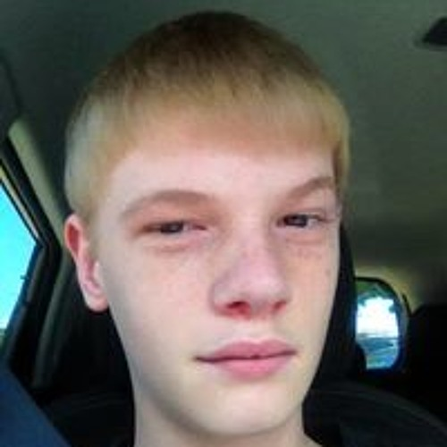 Collin Debolt's avatar