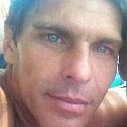Carlos Jorge's avatar