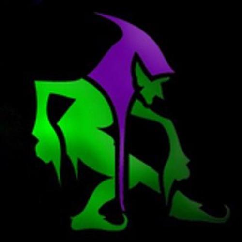 mASTERsELF's avatar