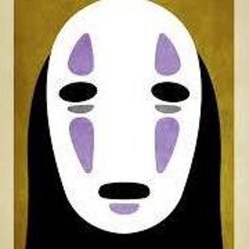 Allan Nechio's avatar
