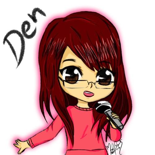 Den Haru's avatar