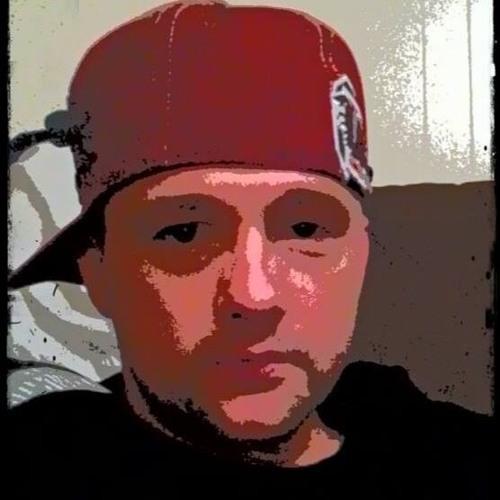 SuperGkdT3's avatar