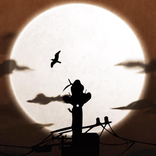 Shadowofaninja's avatar