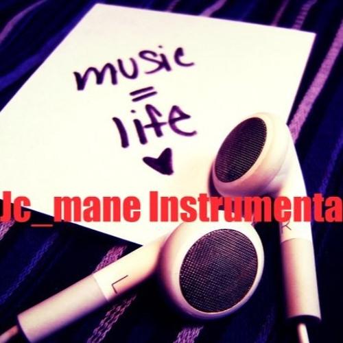 jc_mane Instrumental PRO-'s avatar