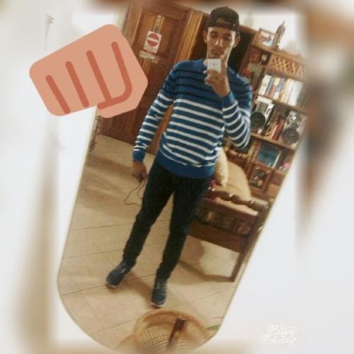 ROMS Music.'s avatar