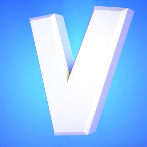 StormVOfficial's avatar