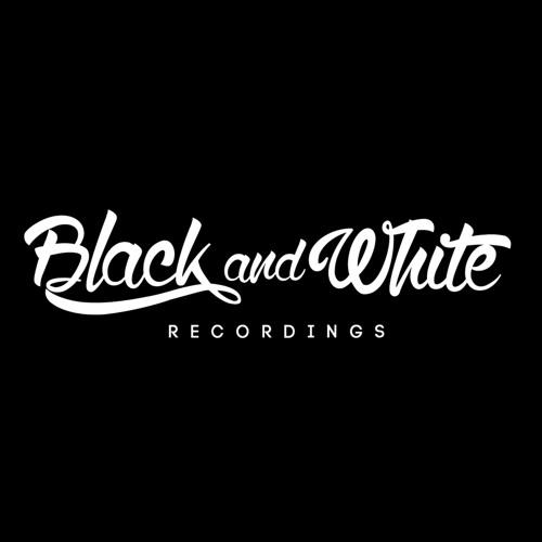 Black & White Recordings's avatar