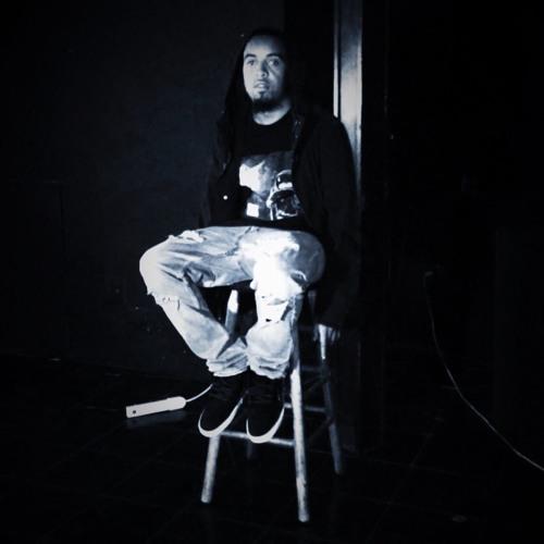 DeJon_Music's avatar