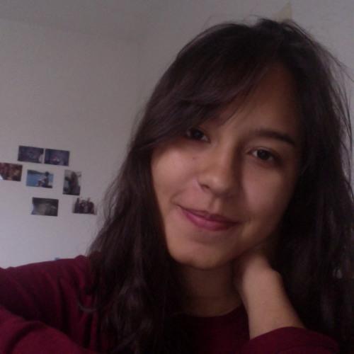 Isabela Nolí's avatar