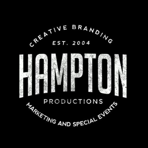 Hampton Productions's avatar