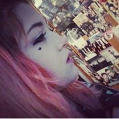 missy c 2's avatar