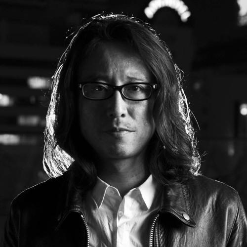 DJ OGAWA's avatar