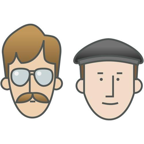 The Swangin Bros's avatar