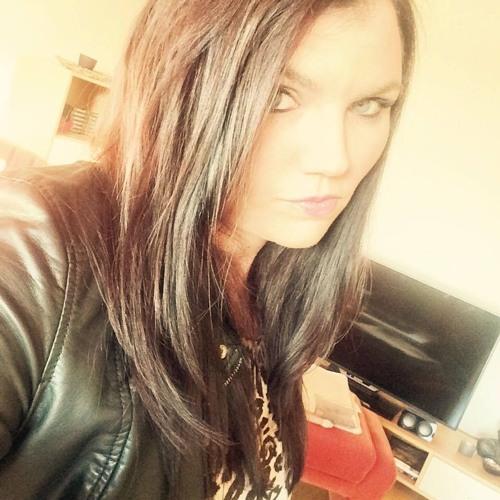 Beatrice Könen's avatar