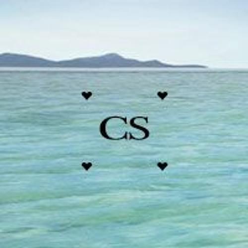 Chloe's Sound ™'s avatar