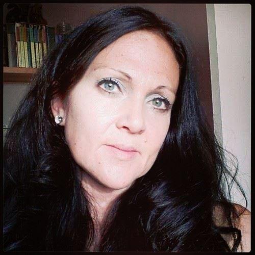 Leah Boden's avatar