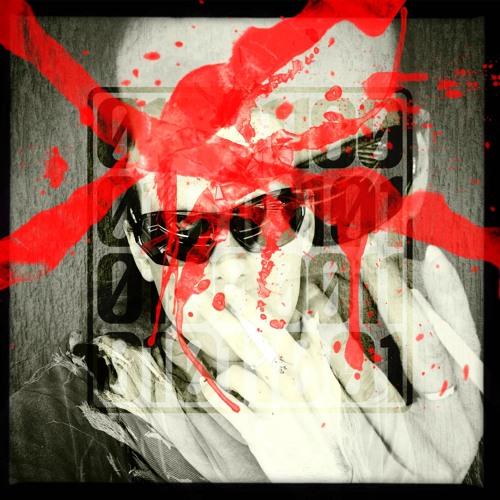 Lucy-x's avatar
