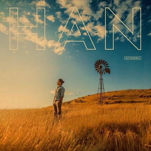 Han-Music's avatar