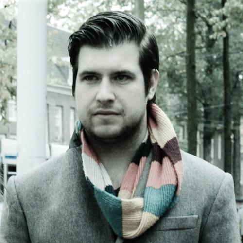 Steven Koppens's avatar