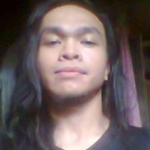 Anthonny Eduarte Yabut's avatar