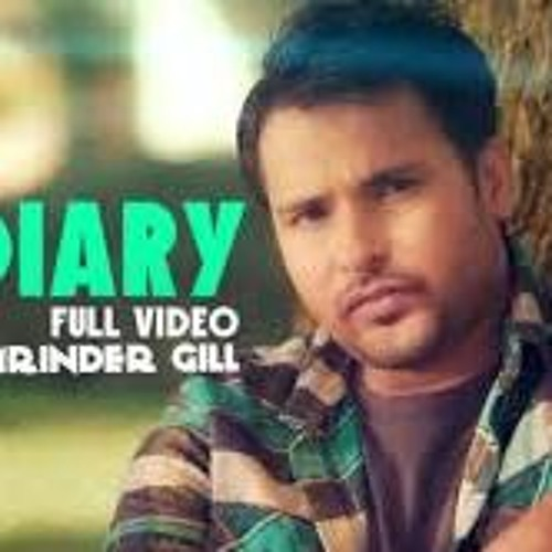 Top Amrinder Gill Mp3 Songs Download All Best List