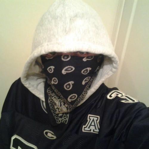 DJCurseOne's avatar