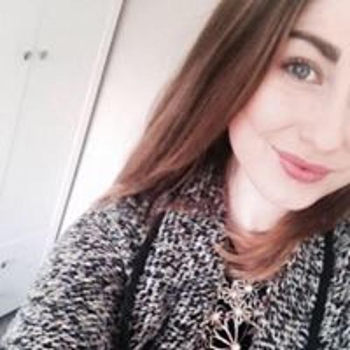 Samantha Callaghan's avatar