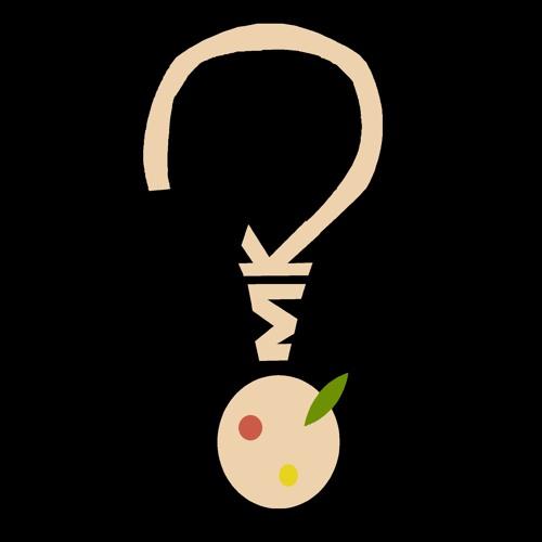 QMK's avatar