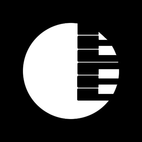 Blueberg's avatar