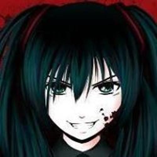 Luciana Badia's avatar