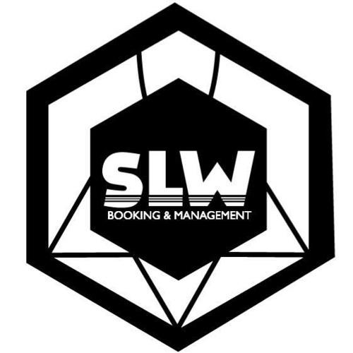 SLW AGENCY's avatar