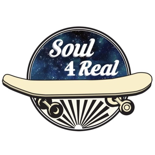 soul4real's avatar