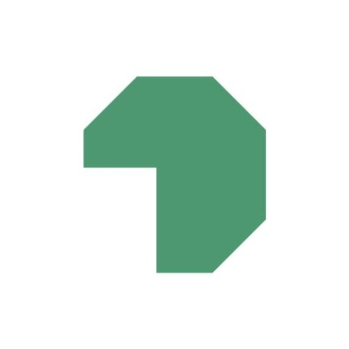 DrumTechnology's avatar
