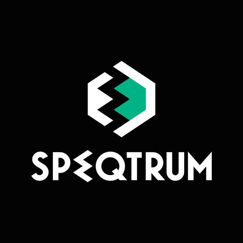 Speqtrum's avatar