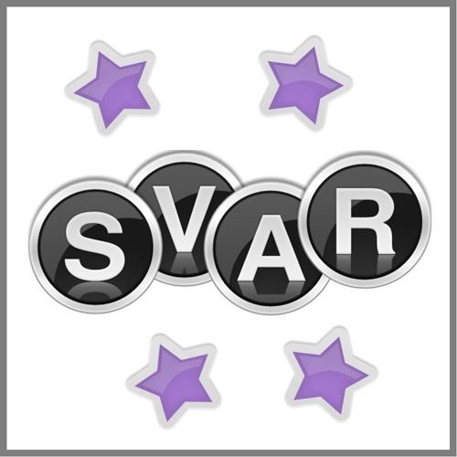 SVAr's avatar