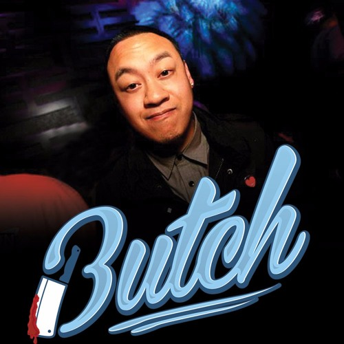 djbutch's avatar