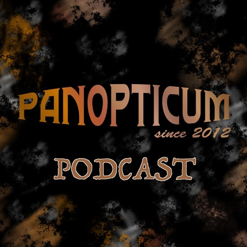Panopticum_Podcast's avatar