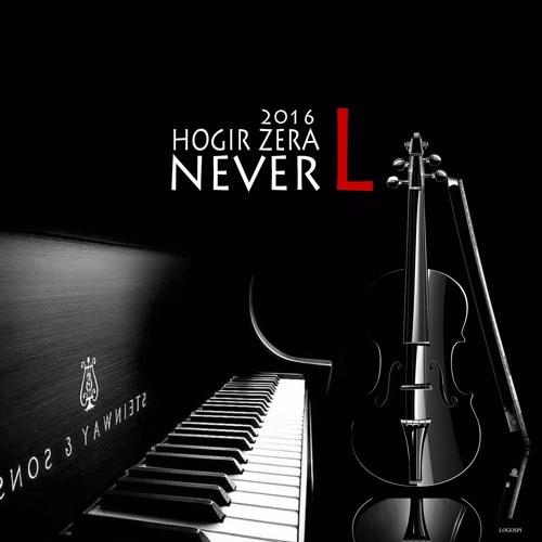 Hogir Zera's avatar