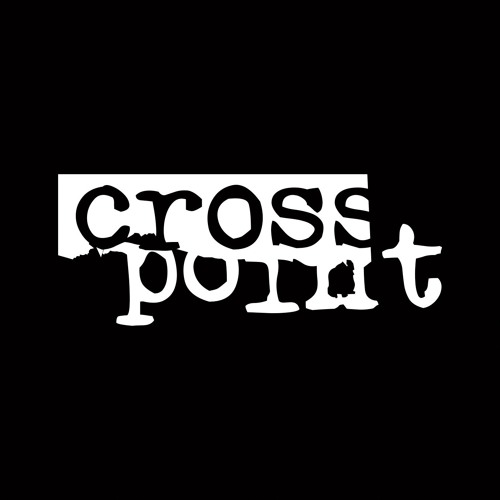 CROSSPOINT's avatar