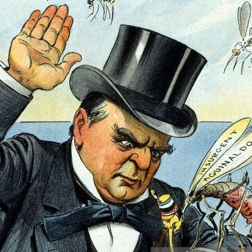 Kill McKinley's avatar