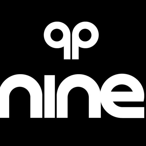 DJ Nine Producer's avatar