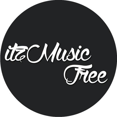 itZMusicFree ツ's avatar