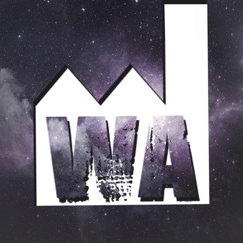 Warehouse's avatar