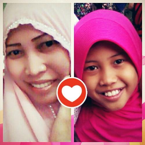 Shartika Neisya's avatar