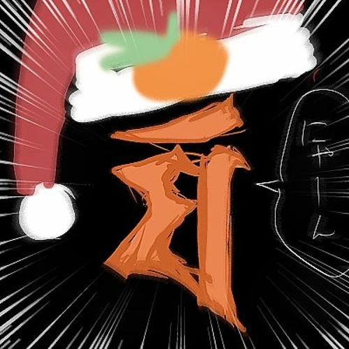 gondayu's avatar