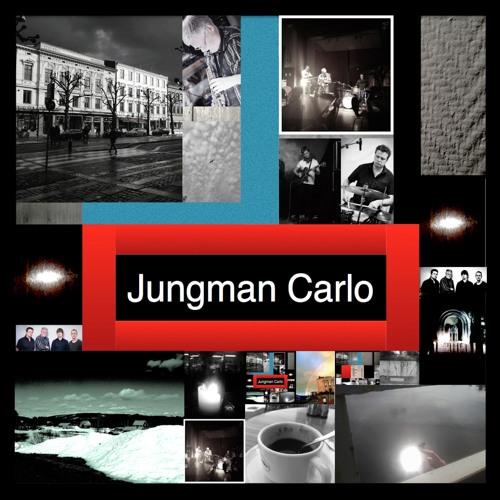 jungmancarlo's avatar