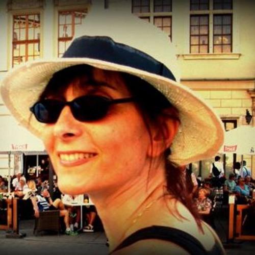 Maria D.'s avatar